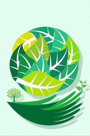环保组织数据库